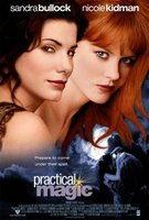 Practical Magic movie poster (1998) picture MOV_3a18264f