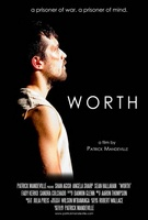 Worth movie poster (2013) picture MOV_3a1903ac