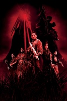 Predators movie poster (2010) picture MOV_3a214036