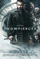 Snowpiercer movie poster (2013) picture MOV_3a25f386