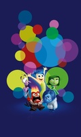 Inside Out movie poster (2015) picture MOV_3a3d3643