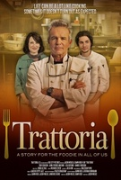 Trattoria movie poster (2012) picture MOV_3a3f7916