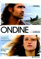 Ondine movie poster (2009) picture MOV_3a3f8418