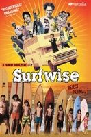 Surfwise movie poster (2007) picture MOV_0da4062d