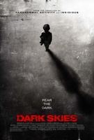 Dark Skies movie poster (2013) picture MOV_60d79459