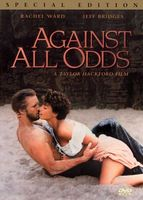 Against All Odds movie poster (1984) picture MOV_3a57a00e