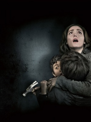Insidious: Chapter 2 movie poster (2013) poster MOV_3a58e5e0