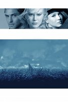 Cold Mountain movie poster (2003) picture MOV_3a5a3648