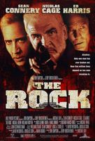 The Rock movie poster (1996) picture MOV_3a5b6f4b