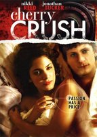 Cherry Crush movie poster (2007) picture MOV_3a69f236