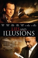 Lies & Illusions movie poster (2008) picture MOV_3a6ba890