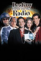 Destiny Turns on the Radio movie poster (1995) picture MOV_3a6cbf58