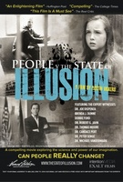 People v. The State of Illusion movie poster (2011) picture MOV_3a718525