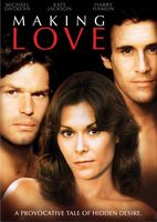Making Love movie poster (1982) picture MOV_3a723f8b