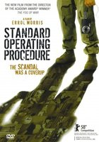 Standard Operating Procedure movie poster (2008) picture MOV_3a7f55f7
