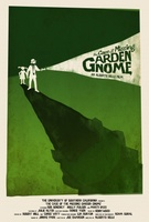 The Case of the Missing Garden Gnome movie poster (2012) picture MOV_3a863b70