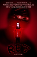 Red movie poster (2013) picture MOV_3a875e83
