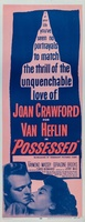 Possessed movie poster (1947) picture MOV_3a956057