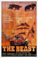 The Beast of War movie poster (1988) picture MOV_3a9ef620