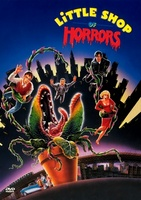 Little Shop of Horrors movie poster (1986) picture MOV_3aa11562