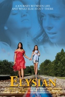 Elysian movie poster (2011) picture MOV_3aab5c8e