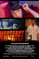 Mahogany Sunrise movie poster (2014) picture MOV_3aaf1200