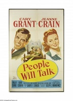 People Will Talk movie poster (1951) picture MOV_55e6e6bf
