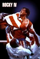 Rocky IV movie poster (1985) picture MOV_3ab543b7