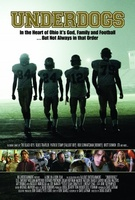 Underdogs movie poster (2013) picture MOV_3ac45109