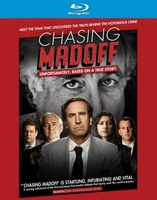 Chasing Madoff movie poster (2011) picture MOV_3ac794cb
