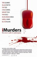 iMurders movie poster (2008) picture MOV_3ac8c947