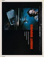 Night Moves movie poster (1975) picture MOV_3acc0a4b