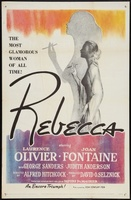Rebecca movie poster (1940) picture MOV_3aceab9b