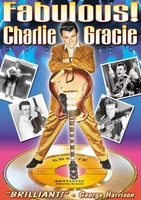 Charlie Gracie Fabulous movie poster (2007) picture MOV_3ad0254e