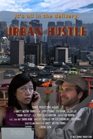 Urban Hustle movie poster (2013) picture MOV_3ad18a78