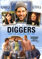 Diggers movie poster (2006) picture MOV_3ad44381