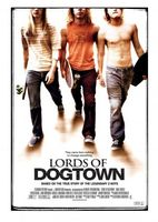 Lords Of Dogtown movie poster (2005) picture MOV_3adc2472
