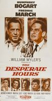 The Desperate Hours movie poster (1955) picture MOV_3ae434d7