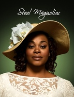 Steel Magnolias movie poster (2012) picture MOV_3ae5aa72