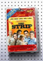 The Strip movie poster (2009) picture MOV_3ae6c373