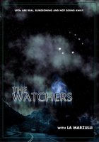 The Watchers movie poster (2010) picture MOV_3aebd3e0