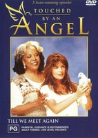 Touched by an Angel movie poster (1994) picture MOV_3aed742f