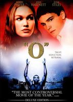 O movie poster (2001) picture MOV_3afcbe9d