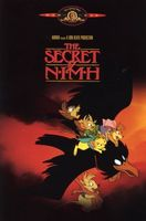 The Secret of NIMH movie poster (1982) picture MOV_3b05f284