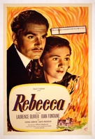 Rebecca movie poster (1940) picture MOV_3b06abf5