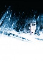 Wind Chill movie poster (2007) picture MOV_efc70795