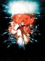 Innerspace movie poster (1987) picture MOV_3b0871f0