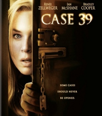 Case 39 movie poster (2009) poster MOV_3b0a03fd