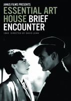 Brief Encounter movie poster (1945) picture MOV_3b0feae5