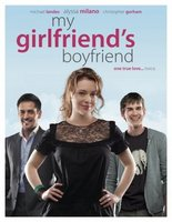 My Girlfriend's Boyfriend movie poster (2010) picture MOV_3b189deb